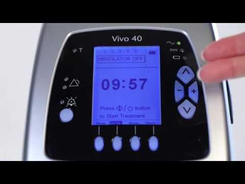 Vivo 30/40 - Introduction