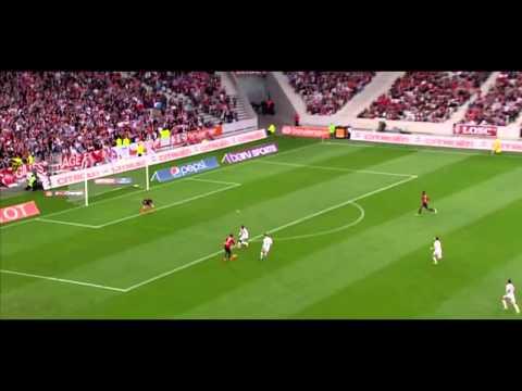 Divock Origi ● Belgian Dribbler ● Goals and Skills