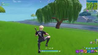 HOW TO GET AIMBOT. EXE on Fortnite Battle Royale