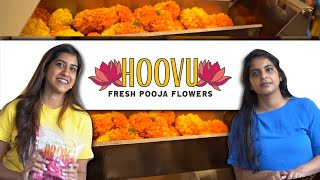 India's First Flower Subscription Service (Part 2)