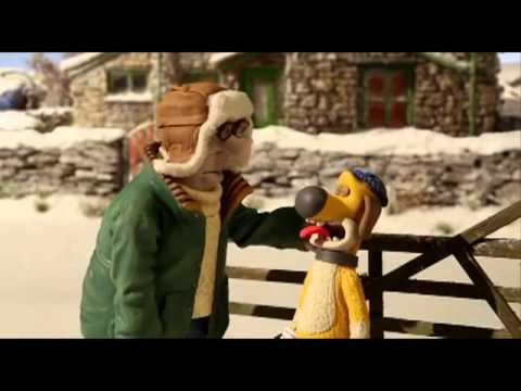 Download Shaun The Sheep Movie Mp4 12