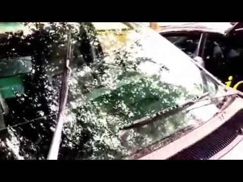 1999 Dodge Caravan Wiper Problem Car Forensics