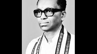 Paadana Telugu Paata Songs