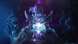 Dota 2 Reborn - How to install Hero Mods or Arcana Fix #2