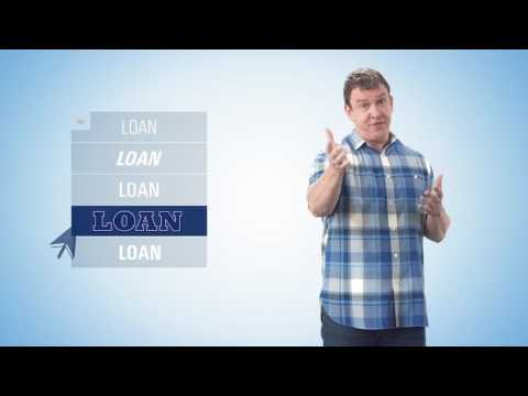 Communication Federal Credit Union  Find The Perfect Auto Loan For You