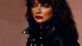 Watch Kate Bush Come Closer To Me Babe video