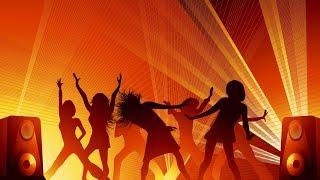 Как научиться красиво танцевать