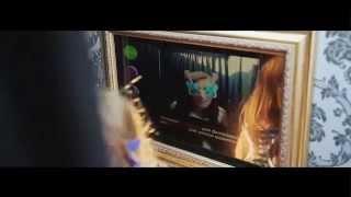 Аренда фотокабины фотобудки в Армавире FunBox(, 2014-05-15T22:05:21.000Z)