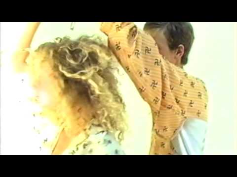 "Mount Kimbie ""Would Know"" ((OFFICIAL VIDEO))"