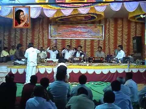 bhajan kothara (hari gadhavi 1-1)
