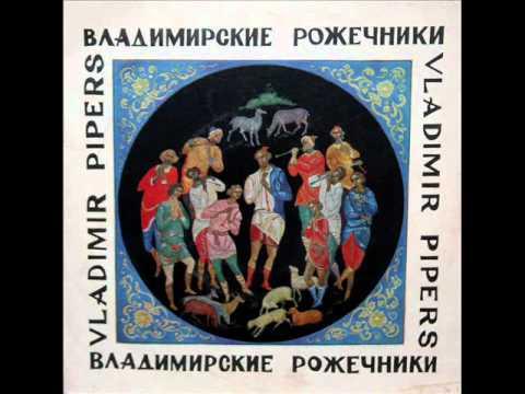 Проститутки Кемерово : Проститутки - доступный интим досуг