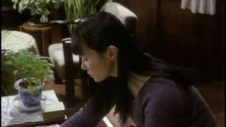 伊藤英明, Mimura, 2006年.