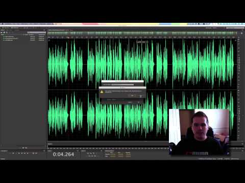 How to Create a Podcast Intro & Outtro for a Podcast