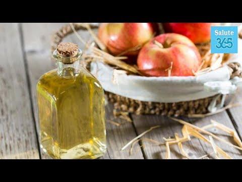 Aceto di mele: 8 usi e benefici - Salute 365