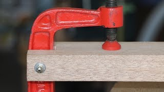 Make Amazing Tool idea || Woodworking Tool