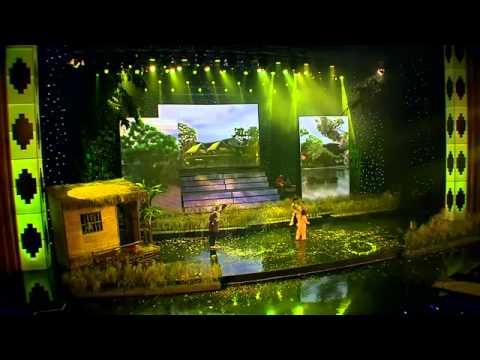 Live Show Cam Ly  Tu Tinh Que Huong 3 03 - Video Ca Nhac Kich