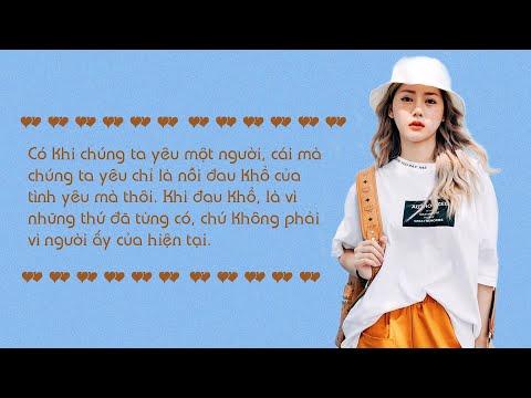 Nhạc Trẻ Hit Cover 2019 ♫ MASHUP Nhạc Trẻ Tâm Trạng Buồn 💔  Đã Làm Tan Nát Bao Con Tim ❥ IKM