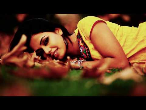 Churi Lakhwinder Wadali Punjabi Sad Song...