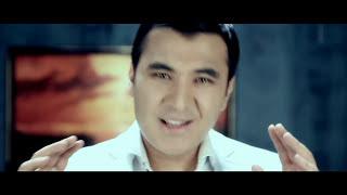 Абдували Ражабов - Аламим мани