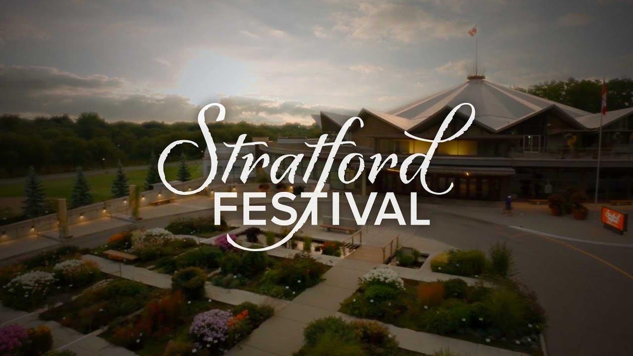 Stratford Festival 2020.Visit Stratford Stratford Festival 2020