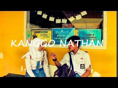 Kanggo Nathan (Drama Bahasa Jawa XI MIA 6)