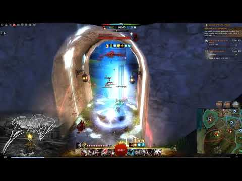 rQm GVG GUILD CAUGHT HACKING!!! MUST WATCH TO BELIEVE!!!