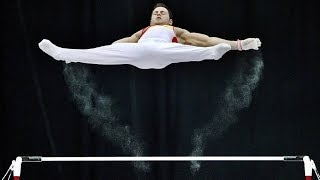 Самые неприятные падения в спортивной гимнастике(http://zhezhera.ucoz.net - official site; http://zhezhera.ucoz.net/haed.png., 2013-11-23T16:09:16.000Z)