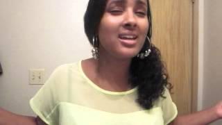 Keyshia Cole- TAKE ME AWAY