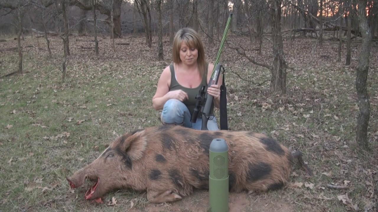 R Hogs Valentine Hog H...