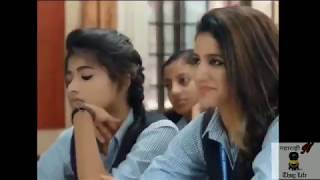 Phir Hera Pheri Full Movie