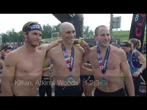 Spartan Race North American Championships Recaps