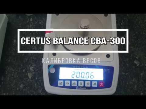 Cas sw-10w торговые весы в водозащитном корпусе. Для того, чтобы купить весы электронные, предел взвешивания до 10 кг необходимо в.