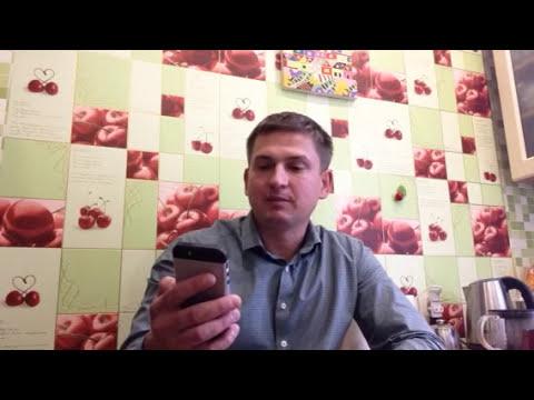 Агентство элитной недвижимости SohoEstate в Москве