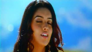 PIDIKUM UNNAI - Aalwar |   Tamil FIlm Song  | Ajith | Asin | Srikanth Deva