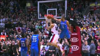 Russell Westbrook Mix- Lose Yourself