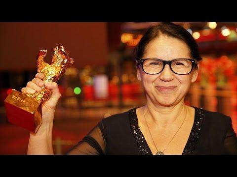 """Berlinale: Goldener Bär für ungarischen Film """"Körper und Seele"""""""
