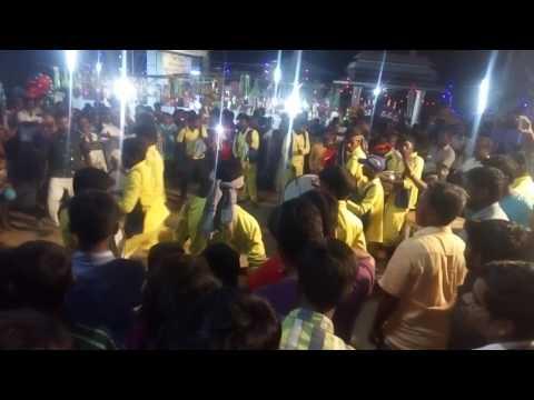 TAMILNADU LOCAL FESTIVAL | TAMILNADU CULTURE | TAMILNADU STATE