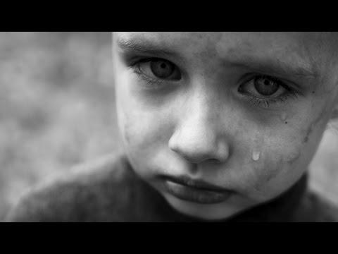 V-Age -  Детское Счастье [Новые Песни 2016]
