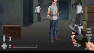 best games Hostage Rescue online action game 2019