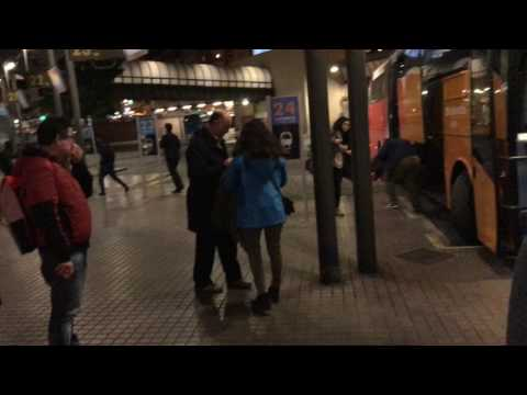20170201 barcelona nord bus station