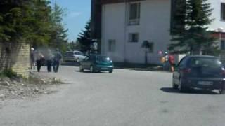 Fiat forum Karandila-02.05.2010