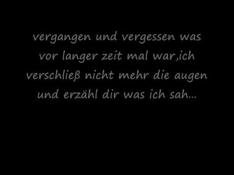 Rammstein – Du hast (English Version) Lyrics | Genius Lyrics