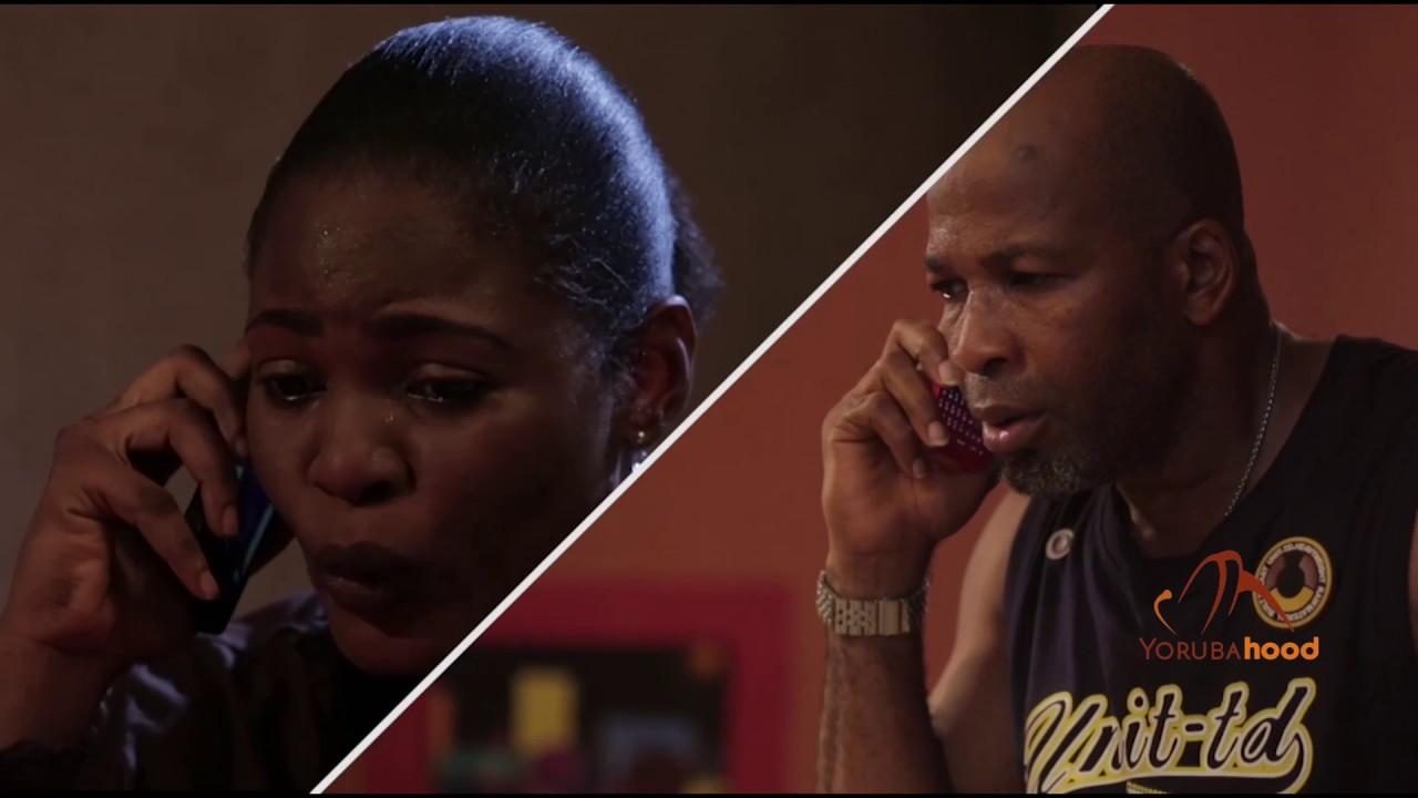 Download Freezing Point - Season 2 - Episode 13 - Latest Nollywood 2017 Movie Drama