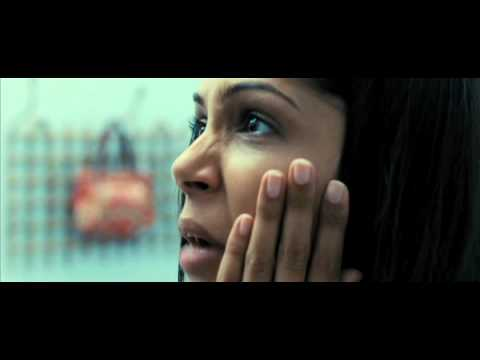 Miral | Trailer #1 D (2010) Julian Schnabel