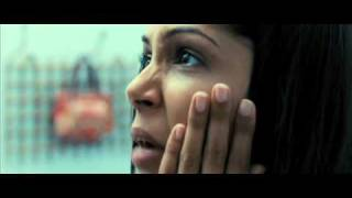Miral | Trailer #1 D (2010) Julian Schnabel