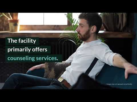Amicus Clinical And Psychological Services Review - Sydney, Australia