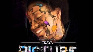 Ikaya - Picture (@IkayaOfficial @krushproofmuzik)
