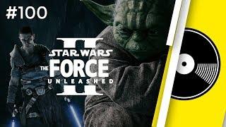 Baixar Star Wars The Force Unleashed 2 | Full Original Soundtrack