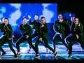 Active Style - Вeliever - '2112' Dance Show