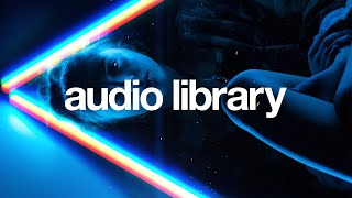 Audio library is the safest channel dedicated to promote vlog no copyright music, royalty-free music and creative commons for content creators ...